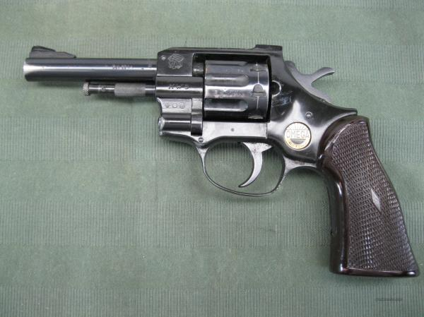 20+ German Made 357 Magnum Revolver Pictures and Ideas on Meta Networks
