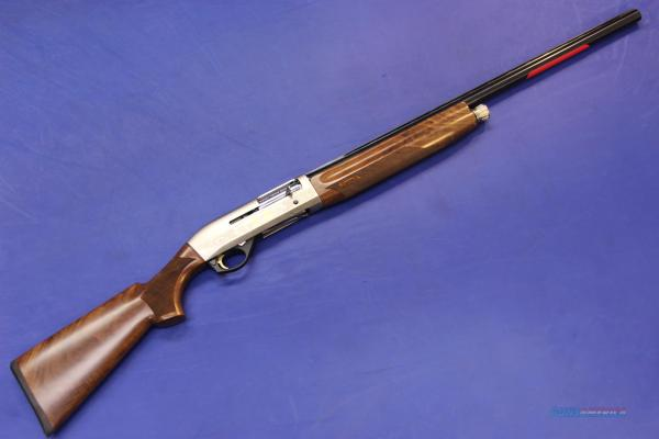 20+ Benelli Montefeltro 12 Gauge Pictures and Ideas on Meta Networks