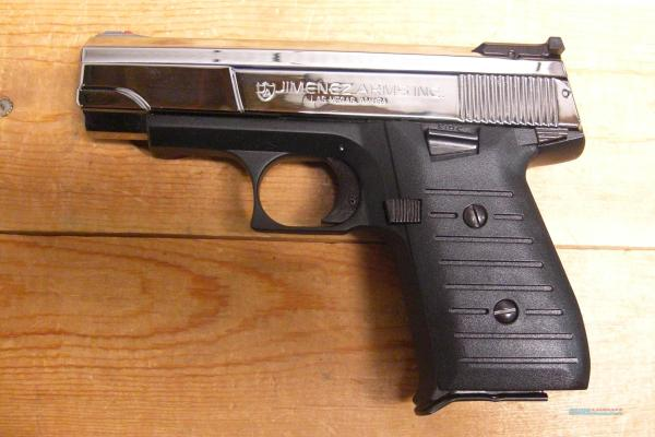 20+ J A Nine 9mm Accessories Pictures and Ideas on Weric