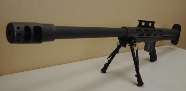 20 Bmg Pistol Pictures And Ideas On Meta Networks