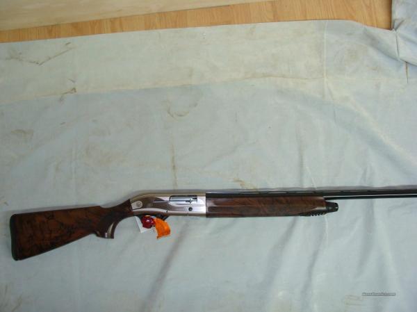 Beretta Tru Oil Ol40 Wooden Gun Stocks - Year of Clean Water