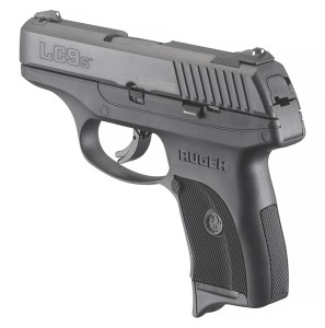 Ruger_LC9s_Pro_F