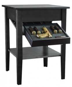 Concealment-Furniture-black