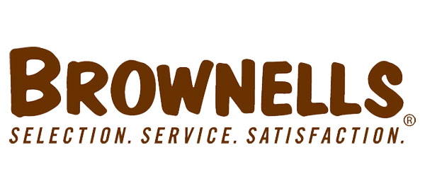 Brownell's