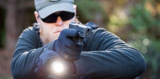 Doug discusses what to look for in a quality EDC flashlight