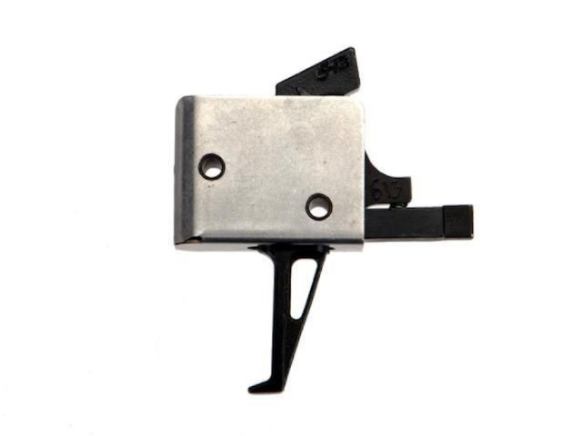 CMC Single Stage Flat Trigger