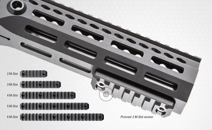 Maxim Defense M-RAX M-SLOT All Sizes