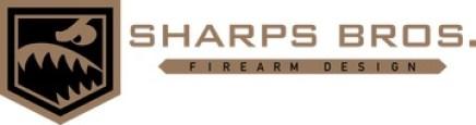 Sharps Bros Logo