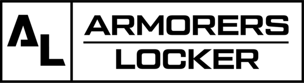 Armorers Locker