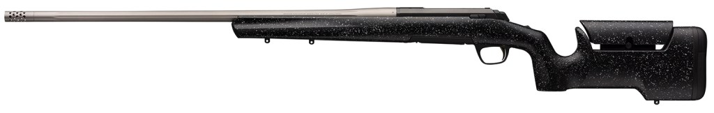 Browning-X-Bolt-Max-Long-Range---D1