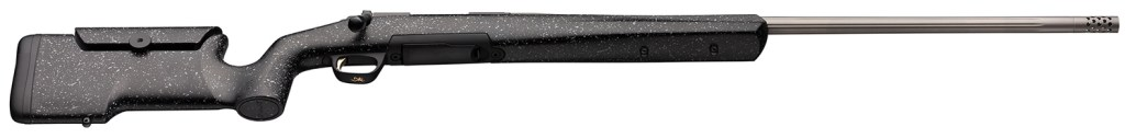 Browning-X-Bolt-Max-Long-Range---D5
