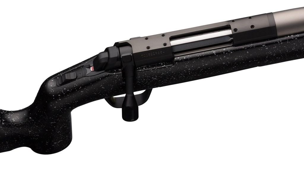 Browning-X-Bolt-Max-Long-Range---D7