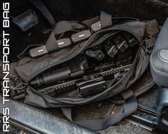 Grey Ghost Gear RRS Transport Bag