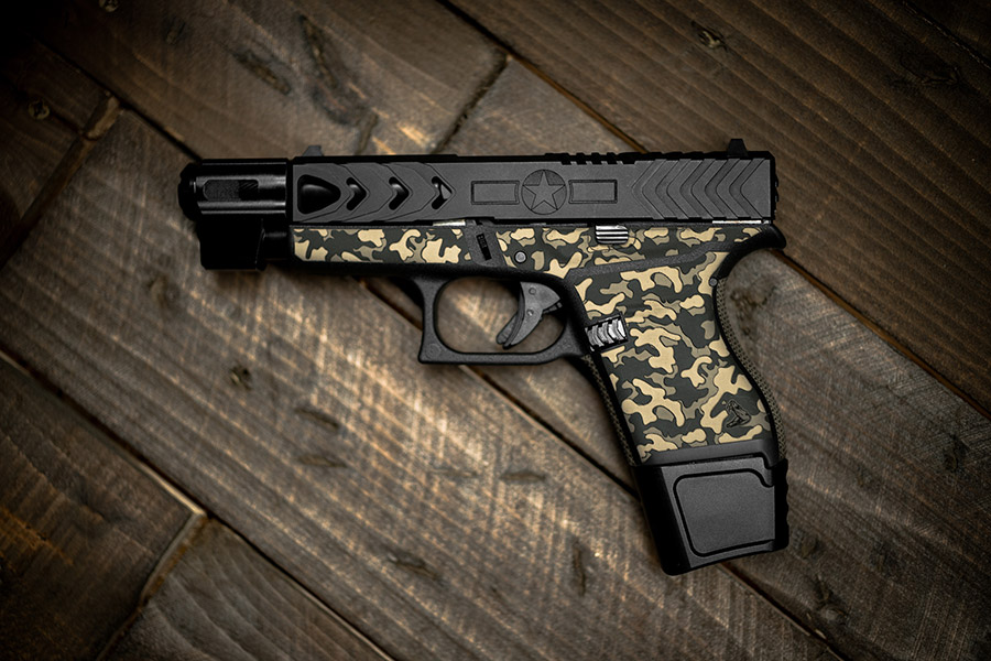 Tyrant-T-Comp-Glock-43-and-43X