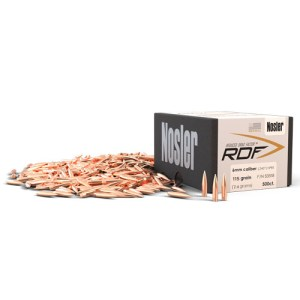 RDF-BULLET-6mm-115gr-HPBT-500ct