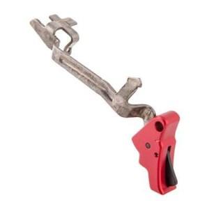 Apex-Tactical-Glock-Trigger