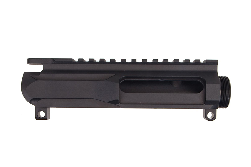 Arms-Republic-AR15-Stripped-Upper
