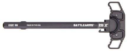 Battle Arms Rack 15