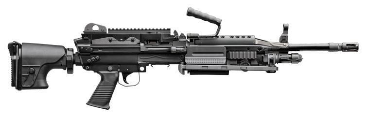 FN-6.5-Cal-MK-48-MOD-2