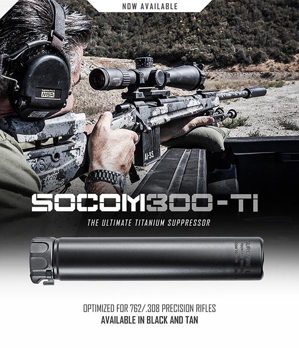SureFire-SOCOM-300Ti