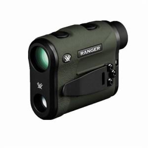 Vortex-Optics-Ranger-1800-Rangefinder