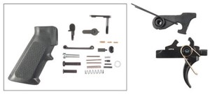 Brownell's-Lower-Parts-Kit
