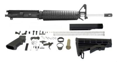 Palmetto-State-Armory-Freedom-Rifle-Kit
