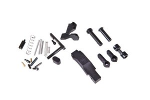 Seekins-Precision-Enhanced-Builders-Kit