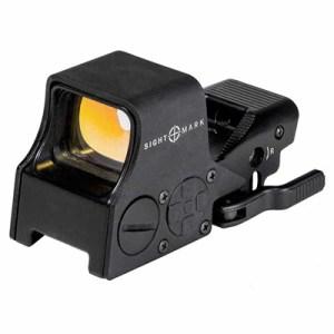 Sightmark-SM26005
