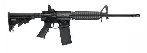 Smith-&-Wesson-M&P-15-Sport-II