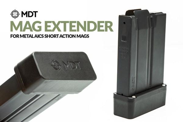 MDT-Mag-Extender