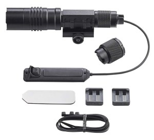 Streamlight-ProTac