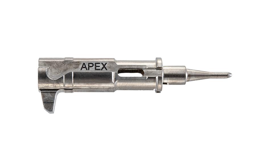 APEX FN Heavy Duty Striker