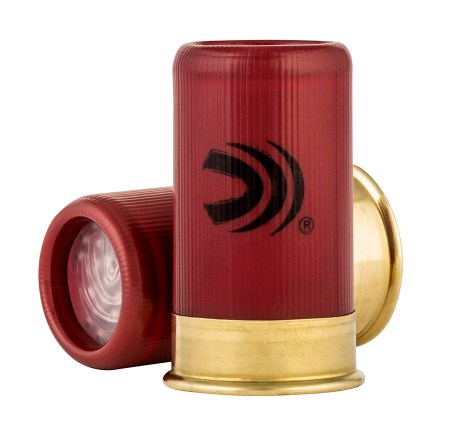 Federal-Shorty-Shotgun-Shells