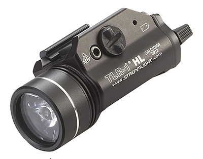 Streamlight-TLR-1-HL
