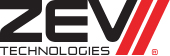 Zev Tech Logo
