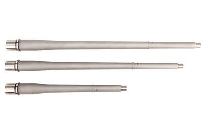 Rainier-Arms Match .223 Wylde Barrel Lightweight