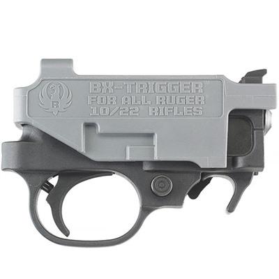 Ruger-10/22-BX-Trigger