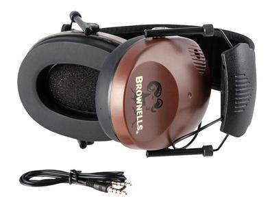 Brownells-Ear-Pro