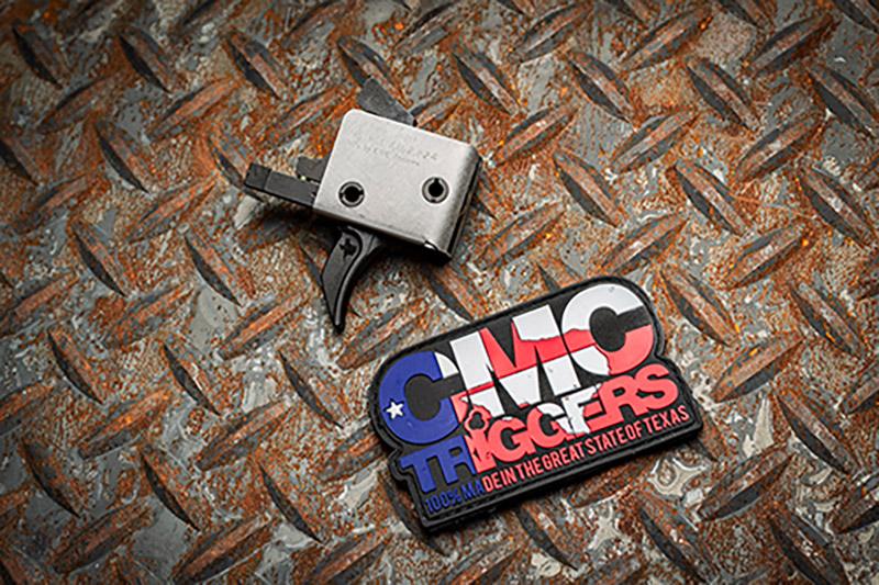 CMC-Triggers-CC-Trigger