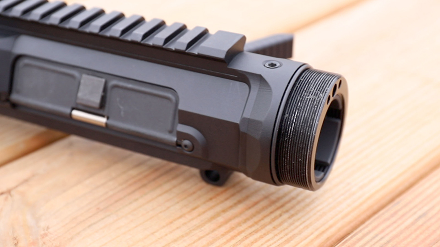 JP-Rifle-4