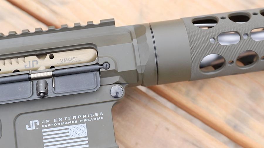 JP-Rifle-7