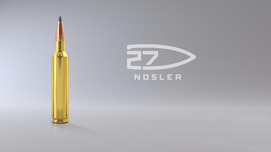 27-Nosler-Ammo-Beauty-Logo