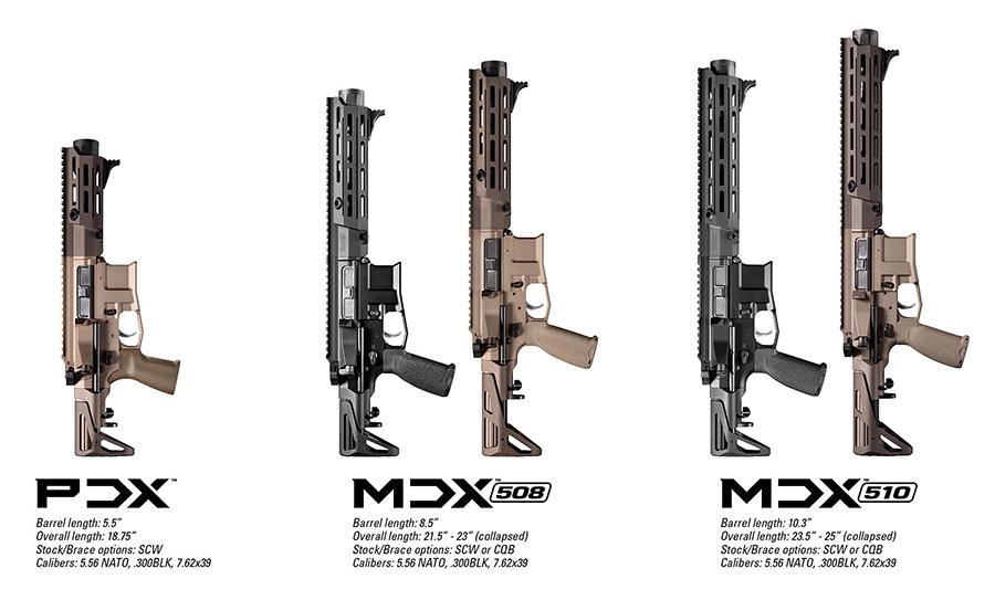 Maxim-Defense-Firearms