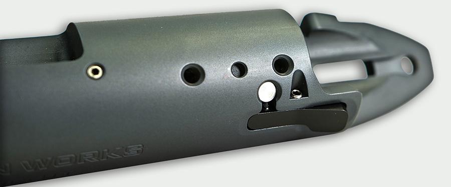 Vudoo-Gun-Works-V22M