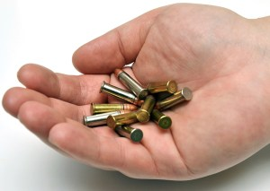 22-Ammo-in-hand