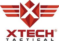 XTech-Tactical-Logo