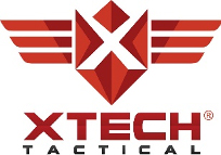 XTech-Tactical-Logo