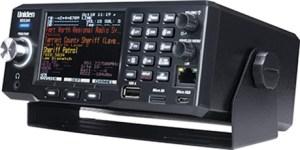 Uniden SDS200