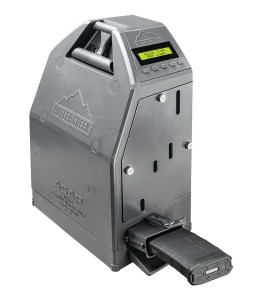 Butler-Creek-ASAP-Electronic-Magazine-Loader-AR-15
